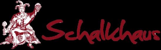 Schalkhaus